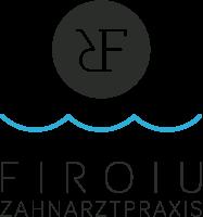 Firoiu Logo