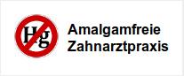 Zahnarzt-Seeshaupt-Firoiu-001